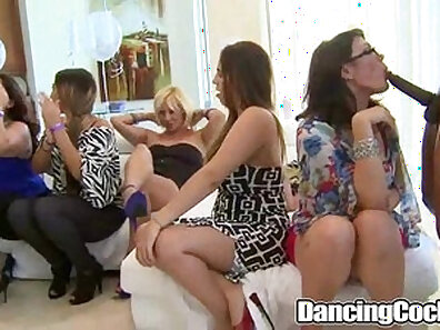 dick, erotic dancing, older woman fucking, sex party xxx movie