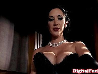 boobs in HD, doggy fuck, glamourous pornstars, sexy babes xxx movie
