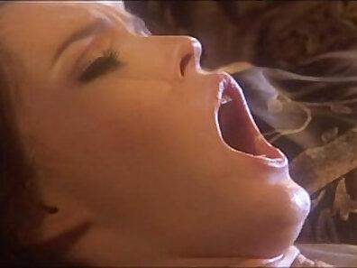 boss fucking, daughter porn, fucking dad, watching sex xxx movie