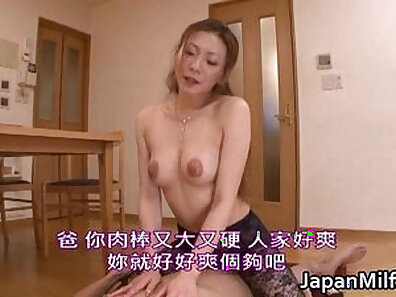 horny and wet, japanese models, nasty screwing xxx movie