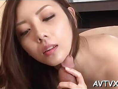 boobs in HD, cute babes, fucking in HD, horny babes, japanese models, oral pleasure, oriental in HQ xxx movie