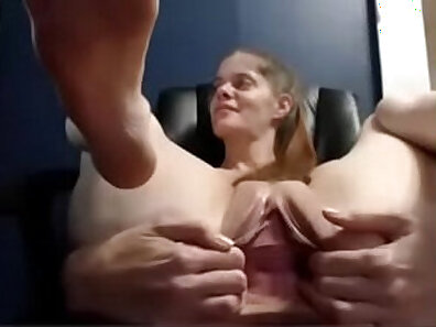 anal fucking, ass fucking clips, butt banging, camgirl recordings, gaping asshole, lesbian sex, pussy videos, webcams xxx movie