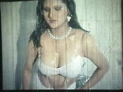 bagladeshian women, desi cuties, free tamil xxx, fucked xxx, top indian, watching sex xxx movie