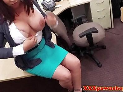 busty women, dick, dick sucking, felatio, hidden camera, mature women, older woman fucking, sex for cash xxx movie