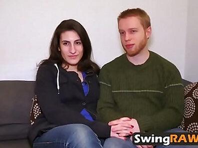 boyfriend sex, gorgeous ladies, sex party, spectacular, stunning pornstars, swingers party xxx movie