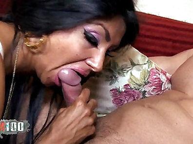 arabic porno, banging a slut, deep penetration, double penetration, hairy pussy, spandex porn, spanish chicks, threesome fuck xxx movie
