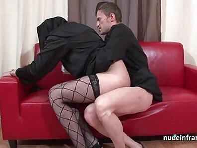 anal fucking, cum videos, ejaculation in mouth, european girls, fist in pussy, french hotties, mouth xxx, pretty ladies xxx movie