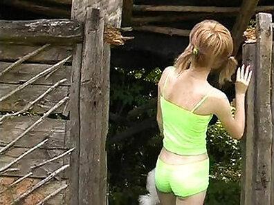 girl porn, lesbian sex, russian amateurs, sexy lady, skinny models xxx movie