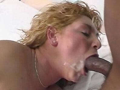 cum videos, fantastic fuck, free interracial porn, gagging on cock, jizz eating, sex action xxx movie