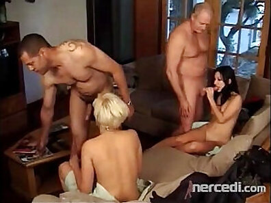 having sex, swingers party, watching sex xxx movie