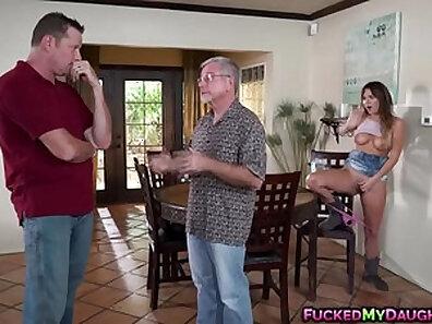 free neighbor clips, fucking dad, horny and wet xxx movie