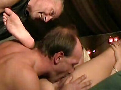 forced sex, girl porn, lesbian sex, old with young, top dick clips, young babes, younger women xxx movie