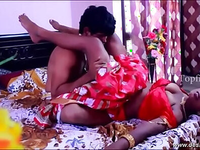 aunty sex, boobs videos, desi cuties, gigantic boobs, romantic sex xxx movie