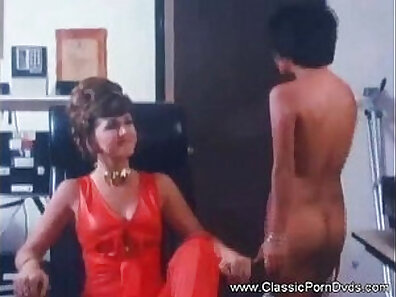 fucking in HD, high-quality classic, vintage in high-quality xxx movie