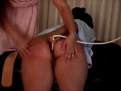 ass spanking, sexual punishment xxx movie