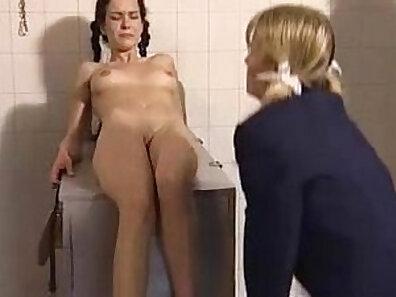 ass spanking, free school vids, lesbian sex xxx movie