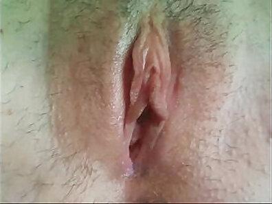 closeup banging, pussy videos xxx movie