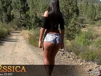 best cameltoe vids, brunette girls, butt banging, perfect ass, spectacular xxx movie