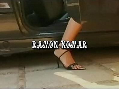 fake agent, naked italians xxx movie