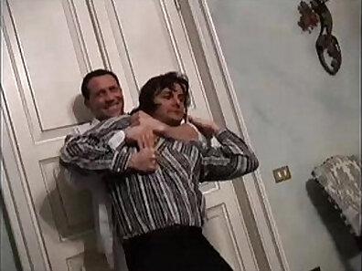 caught having sex, cuckold fetish, fucking wives, naked italians xxx movie