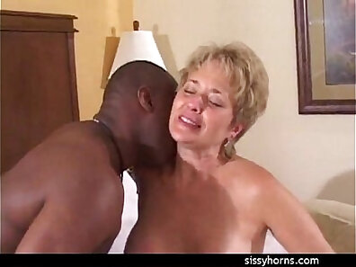 cuckold fetish, free interracial porn, humiliation feitsh xxx movie