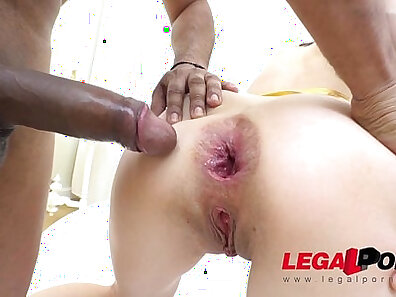anal fucking, ass fucking clips, butt banging, foursome sex xxx movie