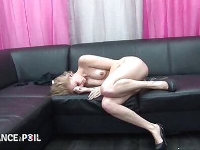 blondies, forced sex xxx movie