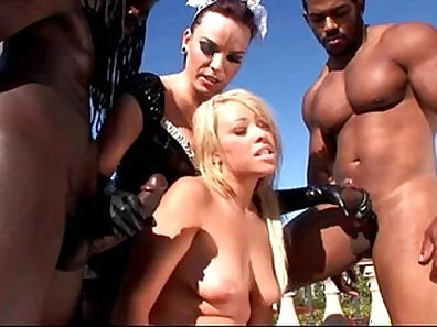 foursome sex, free interracial porn, hardcore screwing xxx movie
