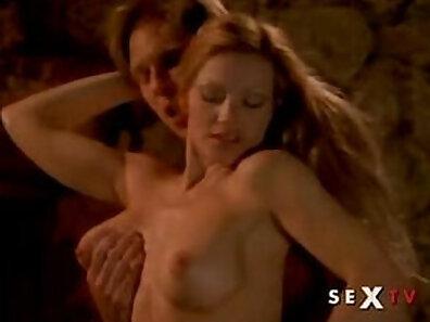 celebrity sextape, fucking in HD, softcore in 4K, watching sex xxx movie