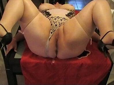 fat girls HD, french hotties, girl porn, girlfriend fucking, girls in stockings, lesbian sex, watching sex xxx movie