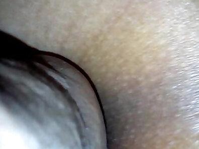 dorm sex, sleeping fuck, watching sex xxx movie