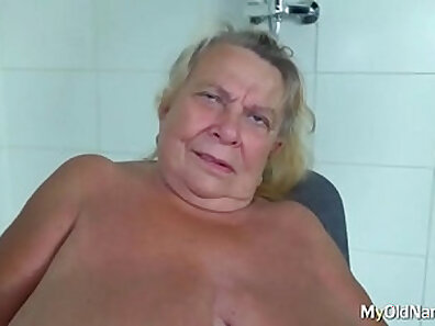 granny movies, horny and wet, nasty screwing xxx movie