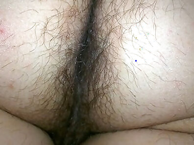 butt banging, hairy pussy, sleeping fuck, watching sex xxx movie