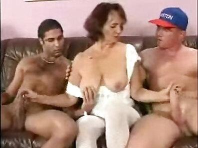 granny movies, mature women, older woman fucking, sexy mom, wild orgies xxx movie