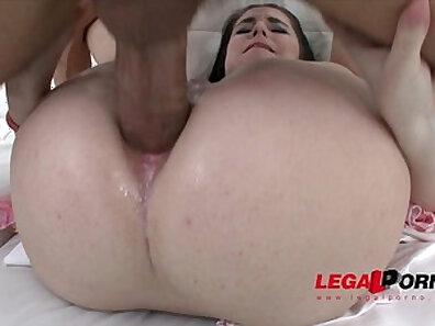 anal fucking, ass fucking clips, butt banging, dick, gaping asshole xxx movie