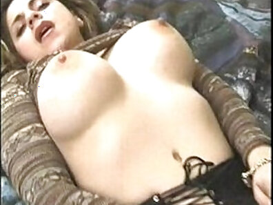 chunky women, fat girls HD, plump, plumpers, sexy chicks, thick asses xxx movie
