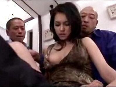 bedroom screwing, finger fucking, girl porn, lesbian sex, licking movs, pussy videos, vibrator vids xxx movie