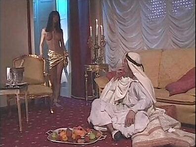 arabic porno, famous pornstars, fucked xxx, fucking in HD, naked italians, slave porn xxx movie