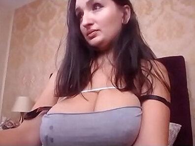 busty women, girl porn, girlfriend fucking, lesbian sex, milk fetish, nude breasts, pregnant women, webcam recording xxx movie