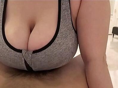 boobs in HD, sexy sport scenes xxx movie