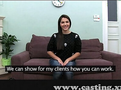 casting scenes, interview sex, naked italians, office porno, sexy babes, table humping, watching sex xxx movie