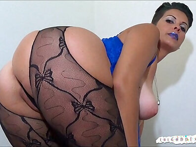 ass fucking clips, ass worship porn, boobs in HD, butt banging, cigarette, femdom fetish, first person view, sensual lovemaking xxx movie