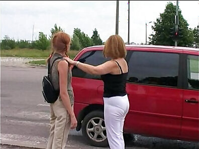 angelic gals, fucking In public, hot mom, mother fucking, russian amateurs xxx movie