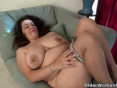 cock hungry, hardcore screwing, sexy mom, usa porn, vagina xxx movie