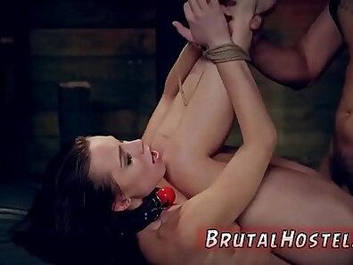 domination porno, feet, girls in nylons, losing virginity, slave porn xxx movie