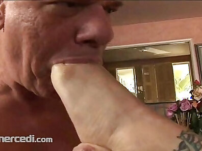 blondies, dick sucking, feet, foot fetish porn, kinky fetish, mature women, older woman fucking, worship porn xxx movie