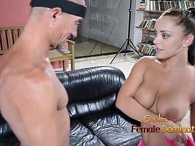 sitting on face, testicles, weird freaks xxx movie