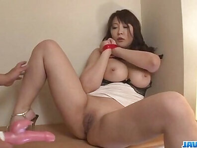busty women, insertion fetish, sex with toys, sexy mom, tight pussies xxx movie