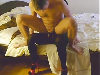 cock riding, femdom fetish, strapon porno xxx movie