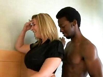 adultery xxx movie